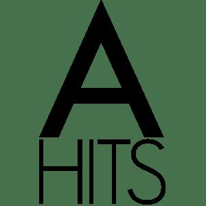 logo-A-Hits